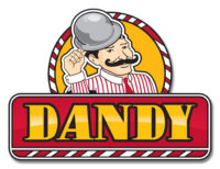 Dandy Mini Mart