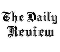 Towanda Daily Review