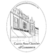 Chambers Canton CC