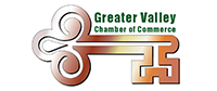 Chambers GVCC
