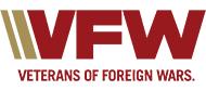 VFW Post 714