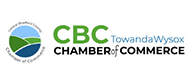 Chambers CBCCC