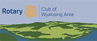 Wyalusing Rotary
